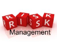 Risk-Management Trng.png