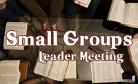 Small groups leader meeting.jpg