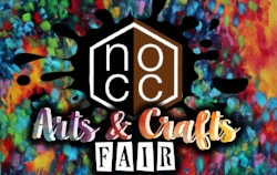 Arts & Crafts Fair.jpg