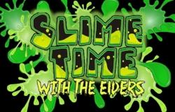 slime time.jpg