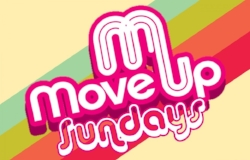 Move Up Sunday.jpg