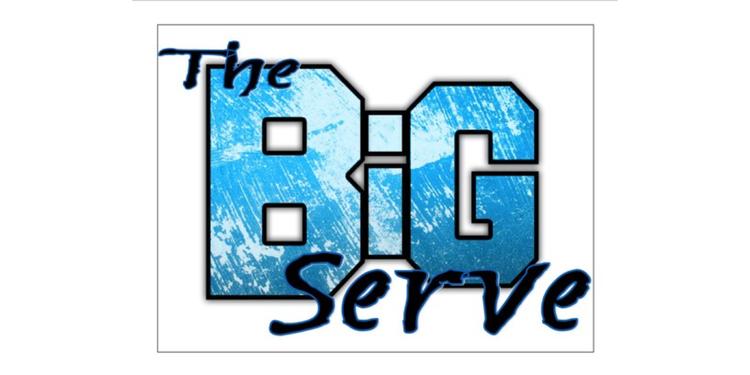 big-serve.jpg