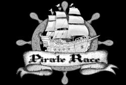NOSM Pirate Race.jpg