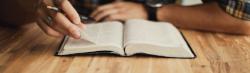 Man-Reading-Bible_Slider-Image1-1700x500.png
