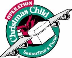 Operation-Christmas-Child-logo.jpg