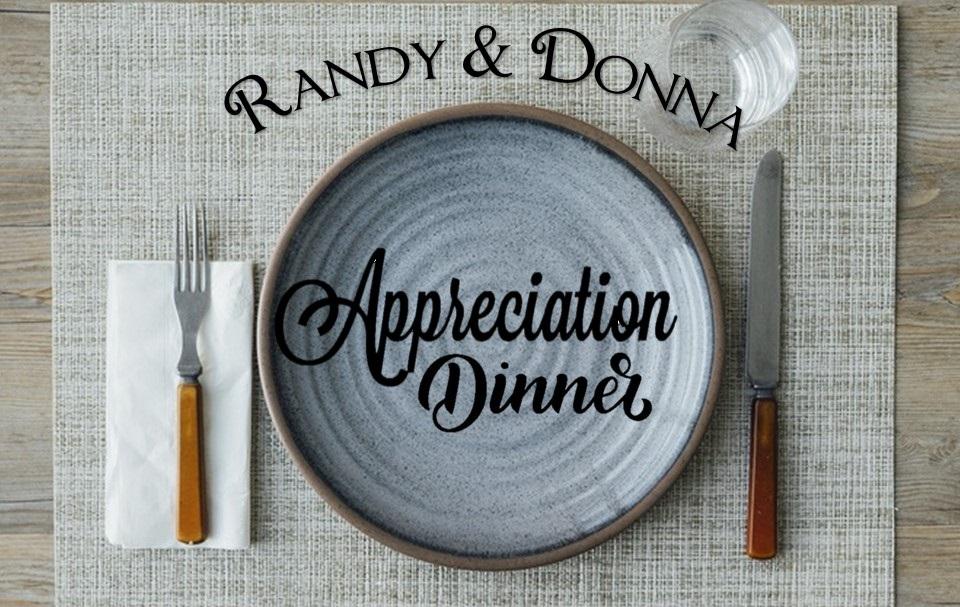 Christian Appreciation Dinner.jpg
