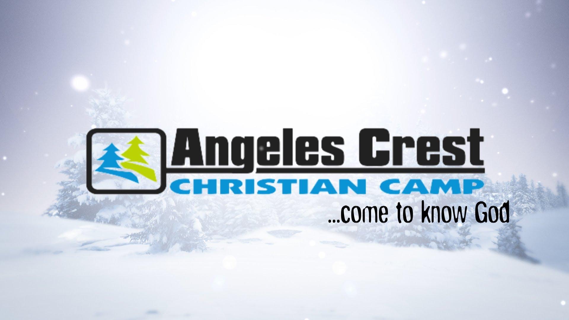 Angeles Crest.jpg