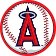 Angels ball with A 25%.jpg