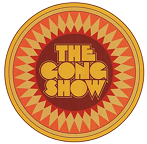 The Gong Show  resized for website.png