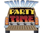 Tailgate party resized for website.jpg