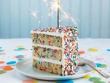 Funfetti Bday cake.jpg