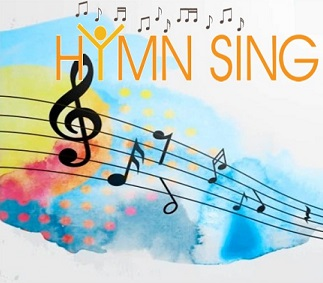 Hymn Sing for website events list.jpg