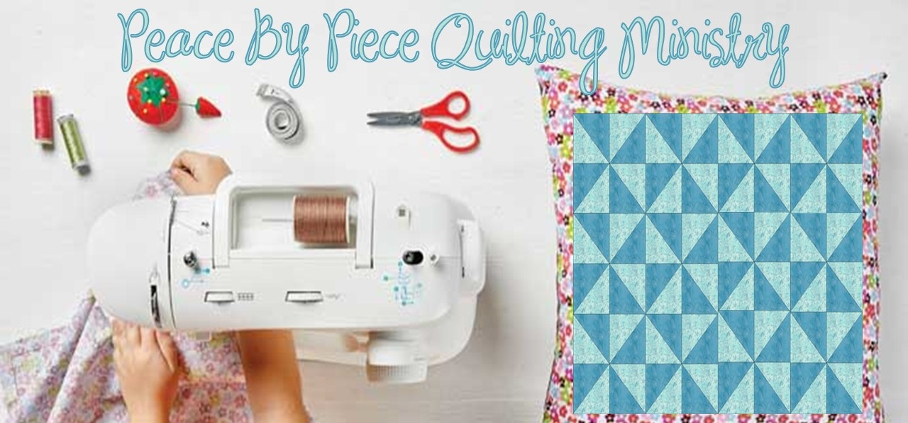 Quilting Peace by Piece.jpg