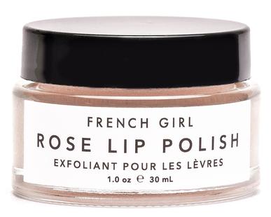 Image courtesy of French Girl Organics