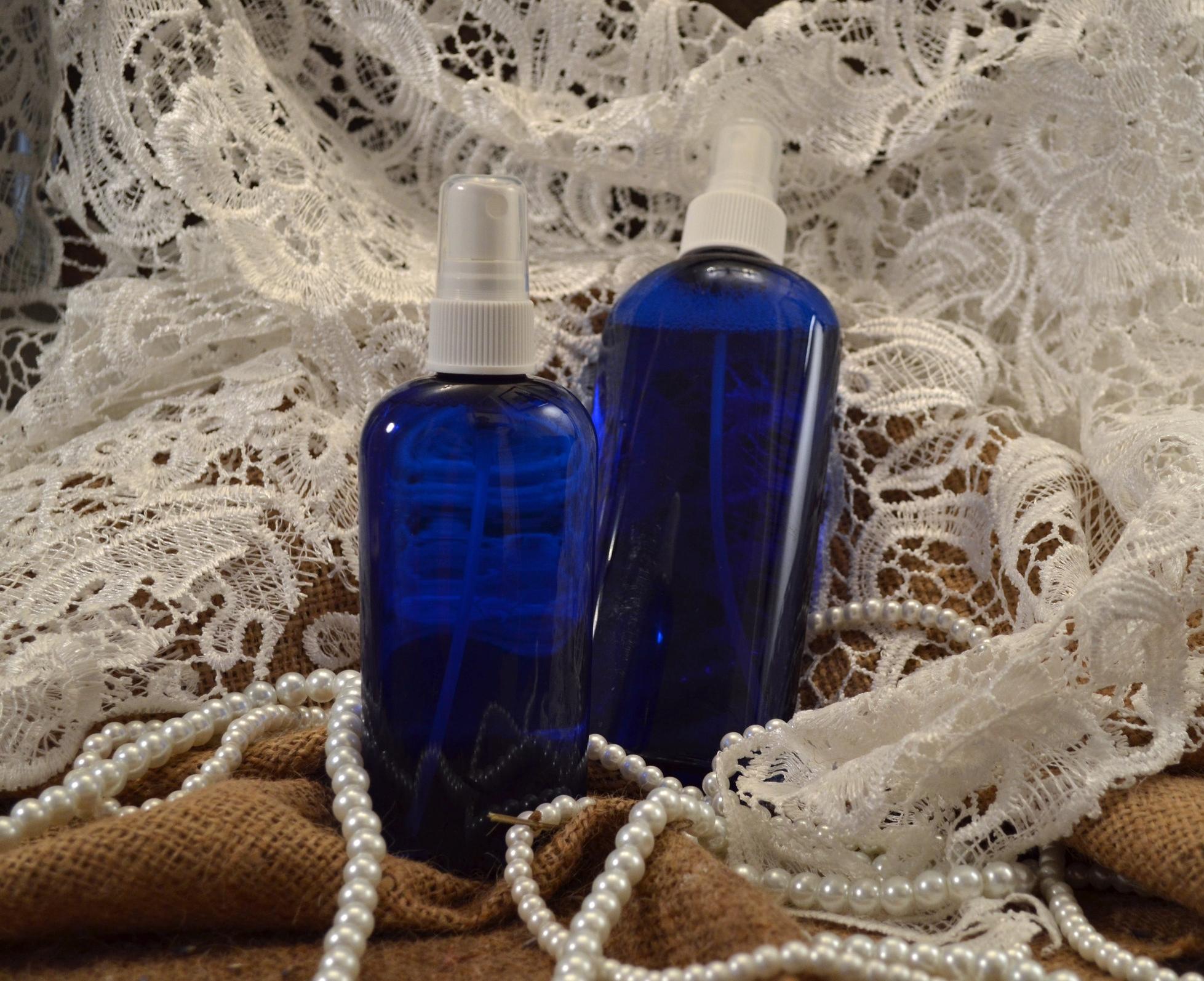 Room/Linen Spray