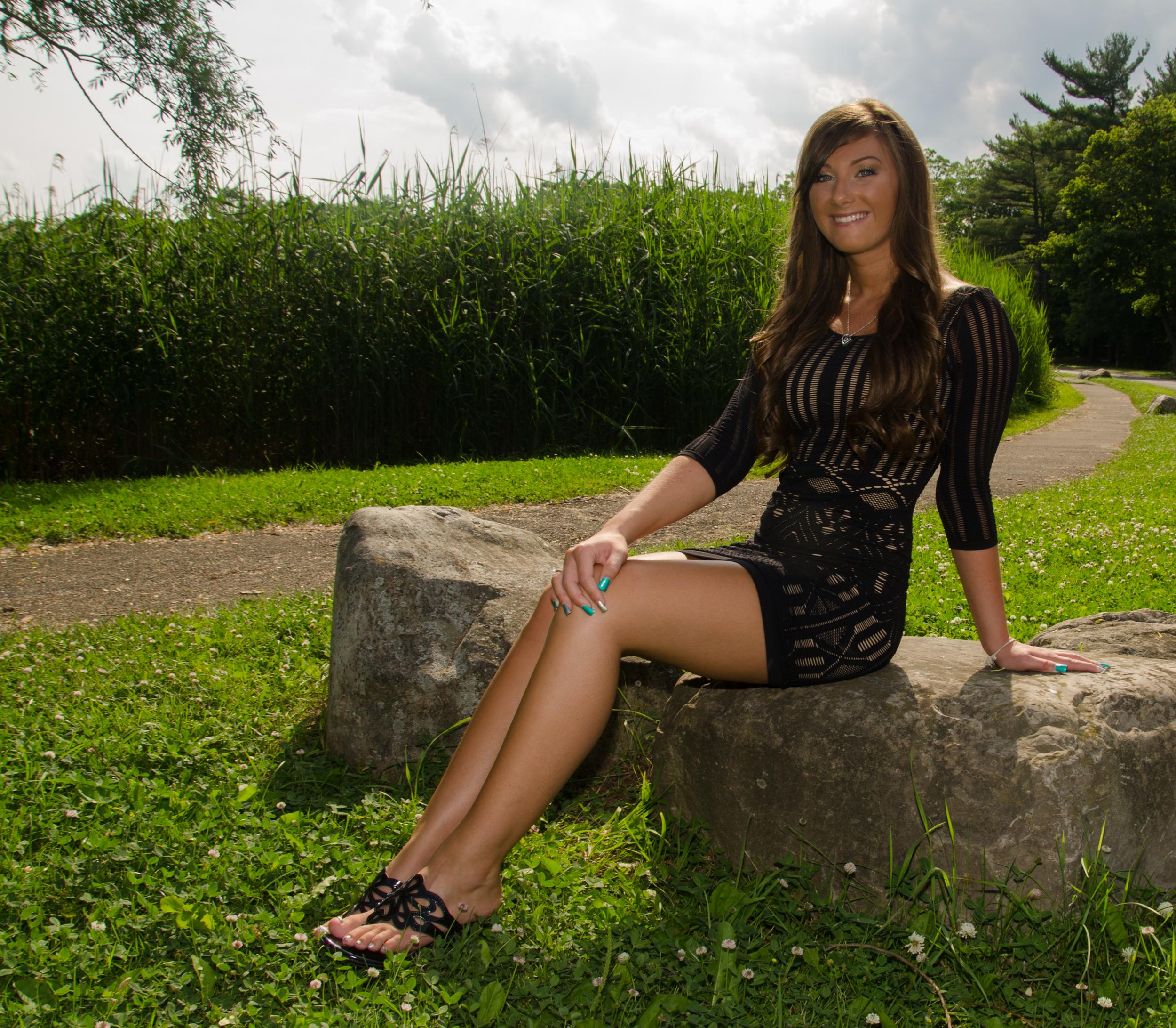 PortraitScene-07.jpg