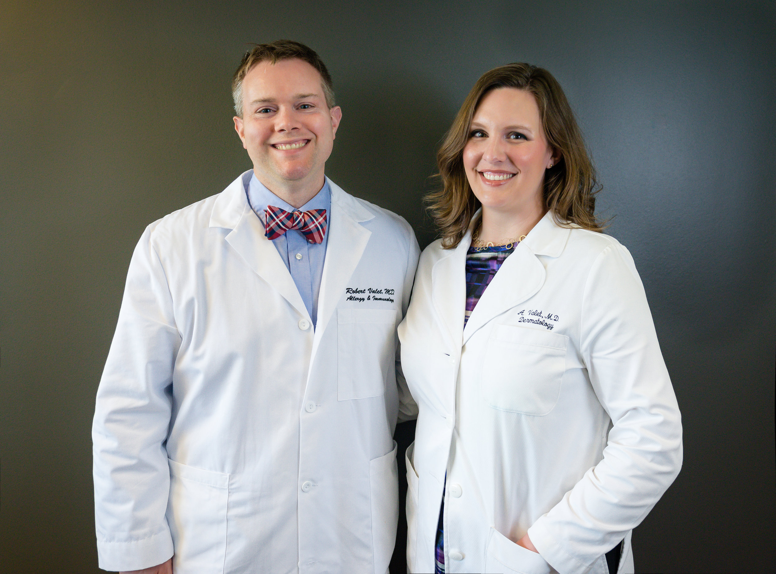 Traceside-Dermatology-and-Allergy-Nashville-Doctor-Robert-Amy-Valet-by-Weatherly-Photography-170516-WRH_2564.jpg