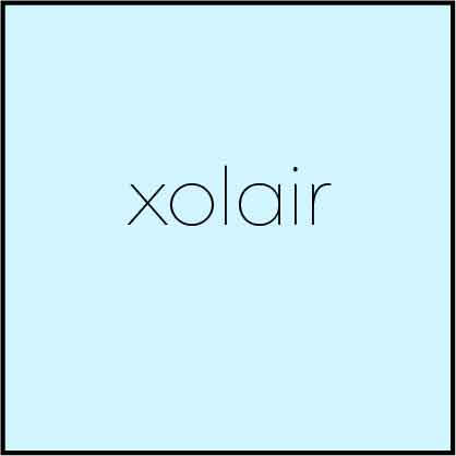 xolair-button-Dr-Robert-Amy-Valet-nashville-best-dermatologist-allergist-allergy-immunologist-immunology-traceside.jpg