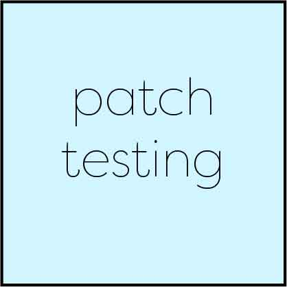 patch testing button.jpg