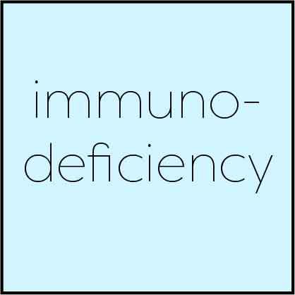immunodeficiency button.jpg