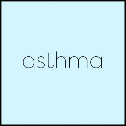 asthma button.jpg