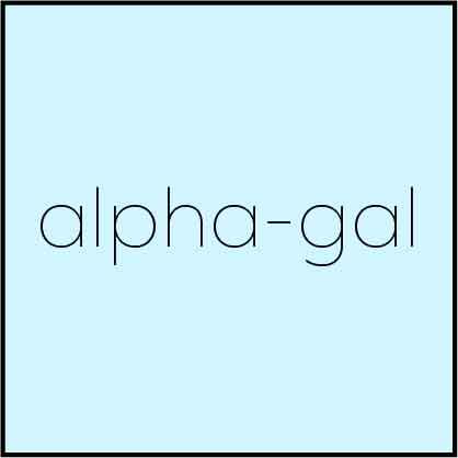alpha-gal button.jpg