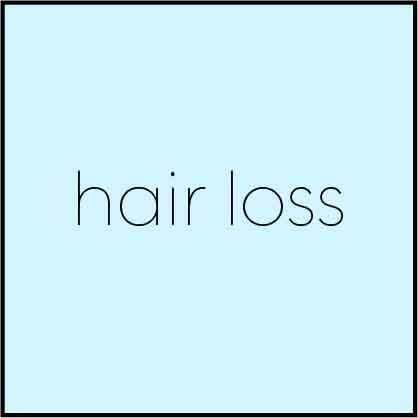 hair loss button.jpg
