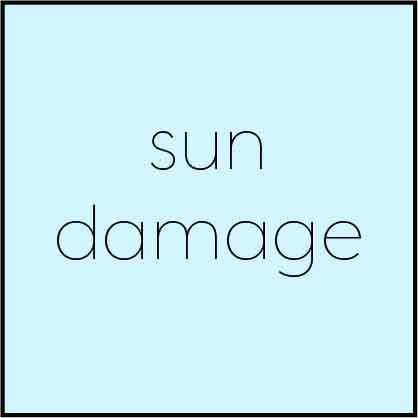 Dr. Amy Valet sun damage  Dr. Amy Valet dermatologist