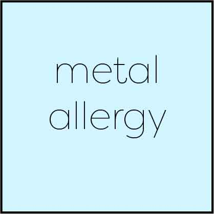 Dr. Robert Valet metal allergy  Dr. Robert Valet nashville allergist  Robert Valet MD allergist  Robert Valet MD allergy  best nashville allergist