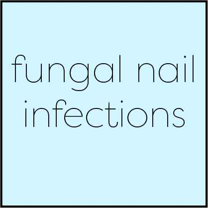 fungal nail infection dr amy valet md traceside dermatology best nashville dermatologist onychomycosis