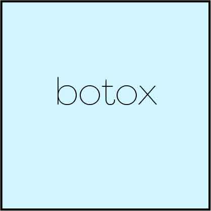 dr amy valet dermatologist dermatology botox neurotoxin skin care aesthetics cosmetics nashville