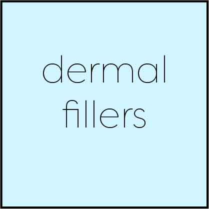 dr amy valet nashville dermatologist dermatology traceside dermatology allergy dermal filler fillers restylane juvederm refyne defyne lyft