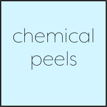 dr amy valet nashville dermatologist dermatology traceside dermatology allergy dermal filler fillers restylane juvederm refyne defyne lift chemical peels