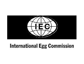 logo_iec.png