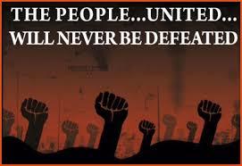 united.jpeg