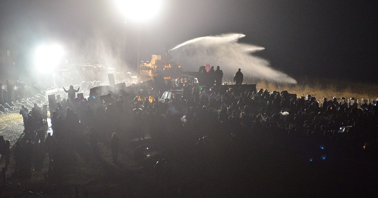 standing rock water cannons.jpg