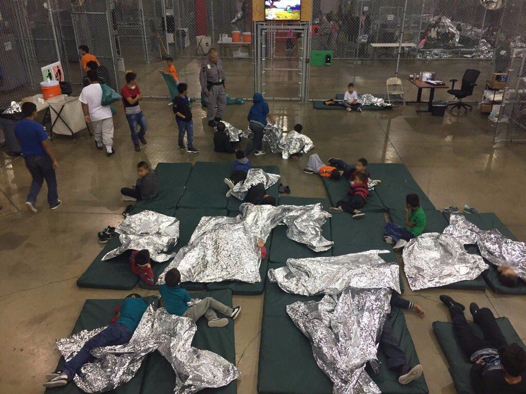 detention centers.jpg
