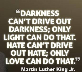 Martin-Luther-King-Jr-2.jpg