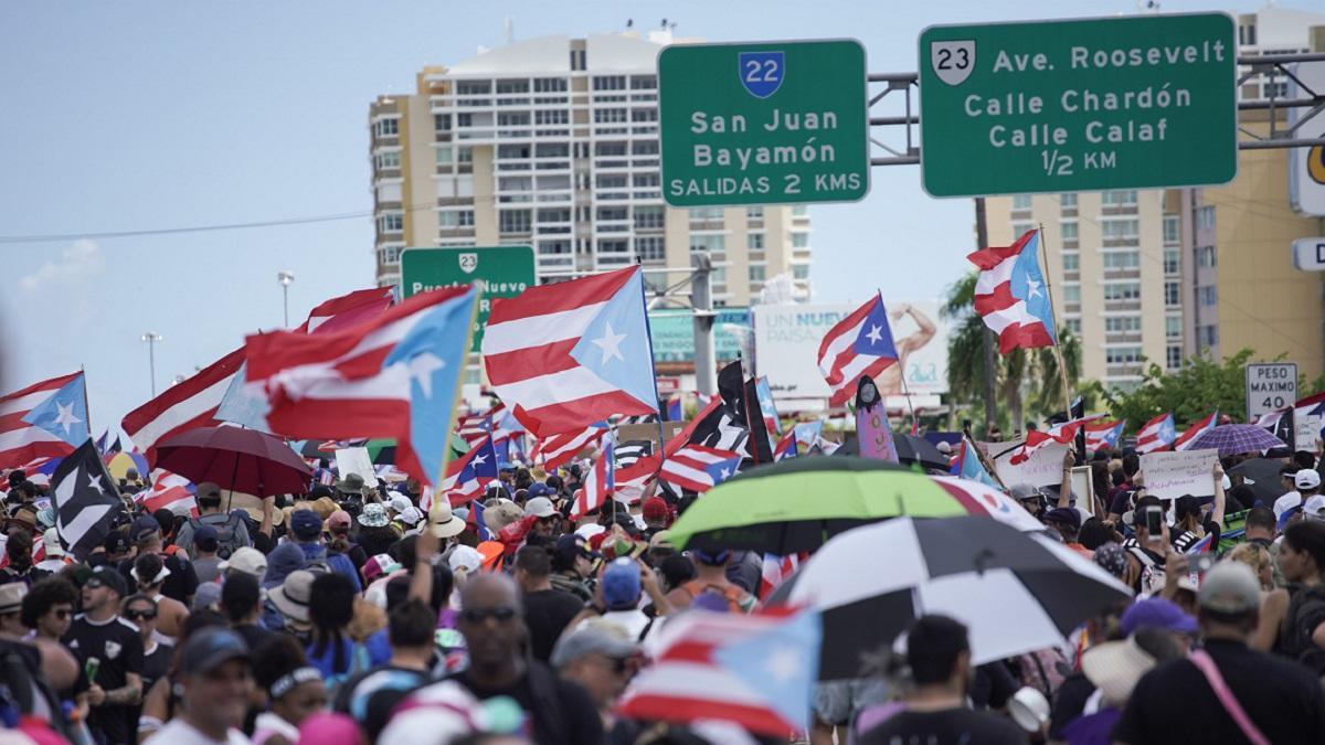 072219+March+Puerto+Rico+2.jpg