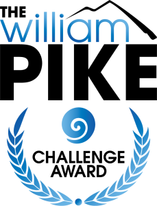 WPCA logo.png