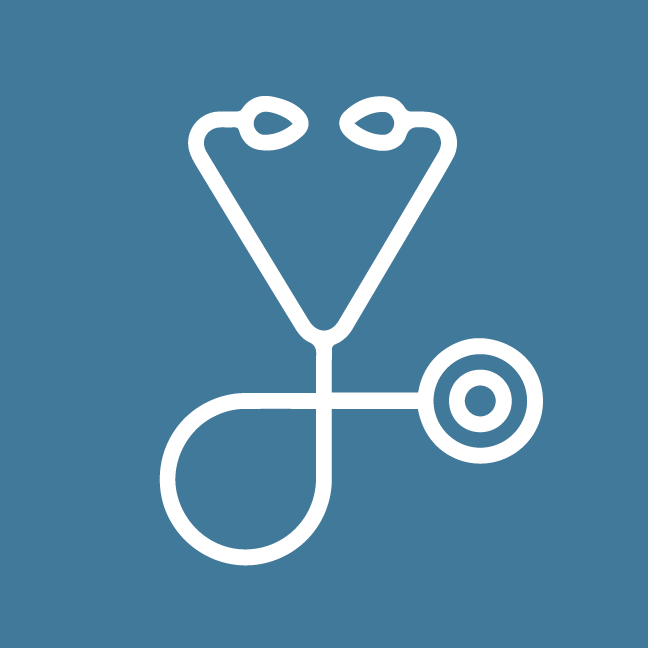 Medical, Family & Obstetrics