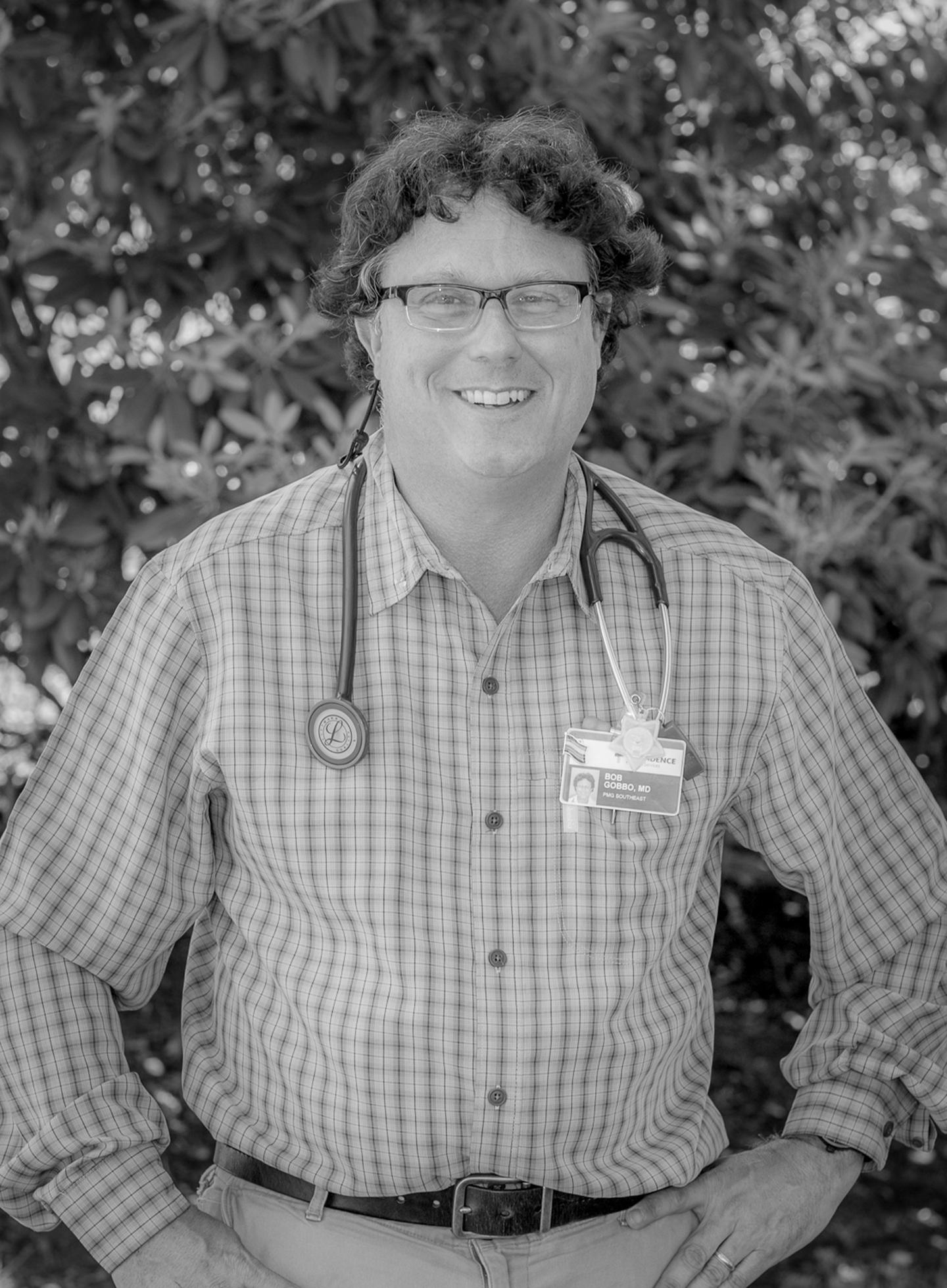 Hood River Providers | One Community Health