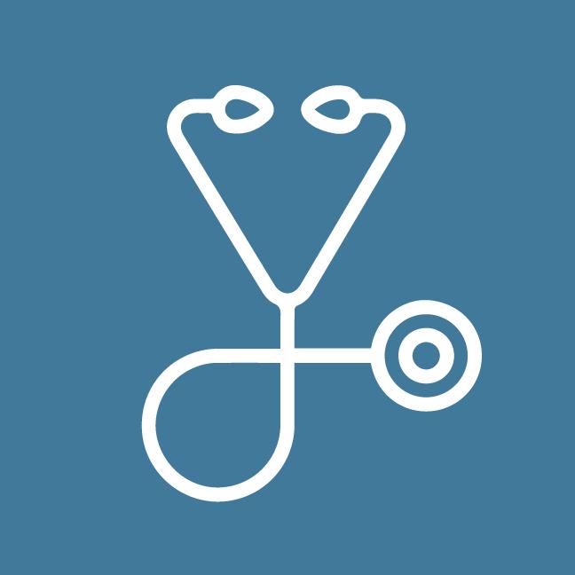 Cuidado Médico y Familiar