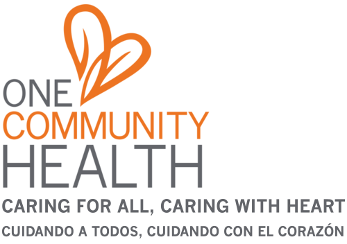 OneCommunityHealth-footer.png