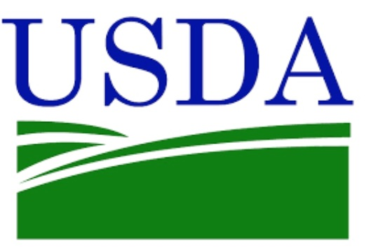 USDAlogo.jpg