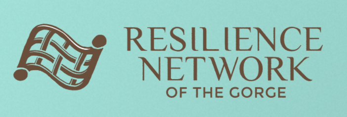 createresiliency.org - Learn more about how One Community Health is partnering with other organizations in The Gorge to create a more trauma informed and resilient community through education and collaboration.