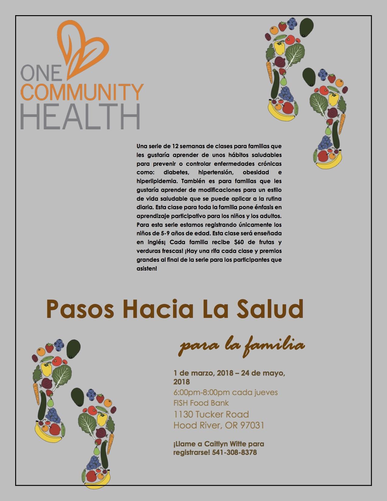 Family - Pasos Flyer - Spanish.jpg