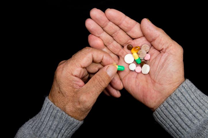 drug seniors.jpg