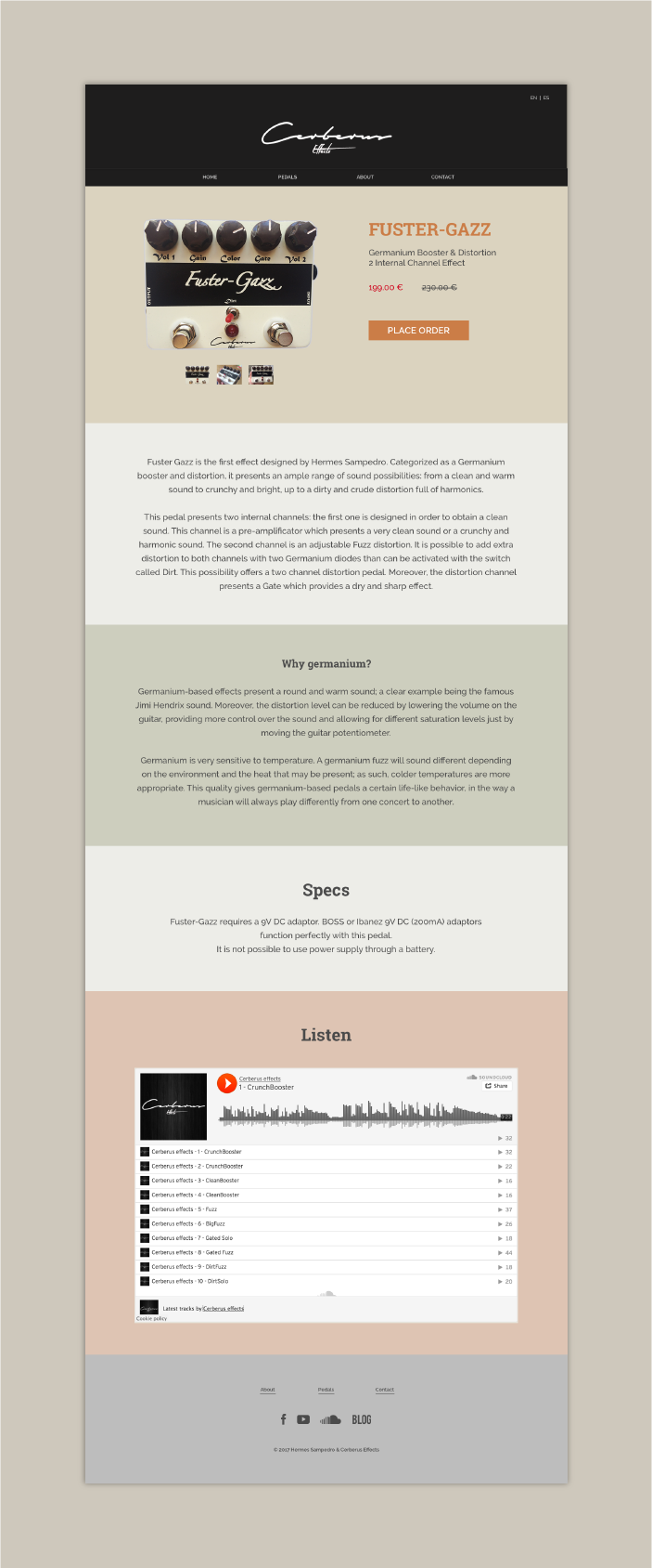Portfolio_Cerberus_Web_01-02.png