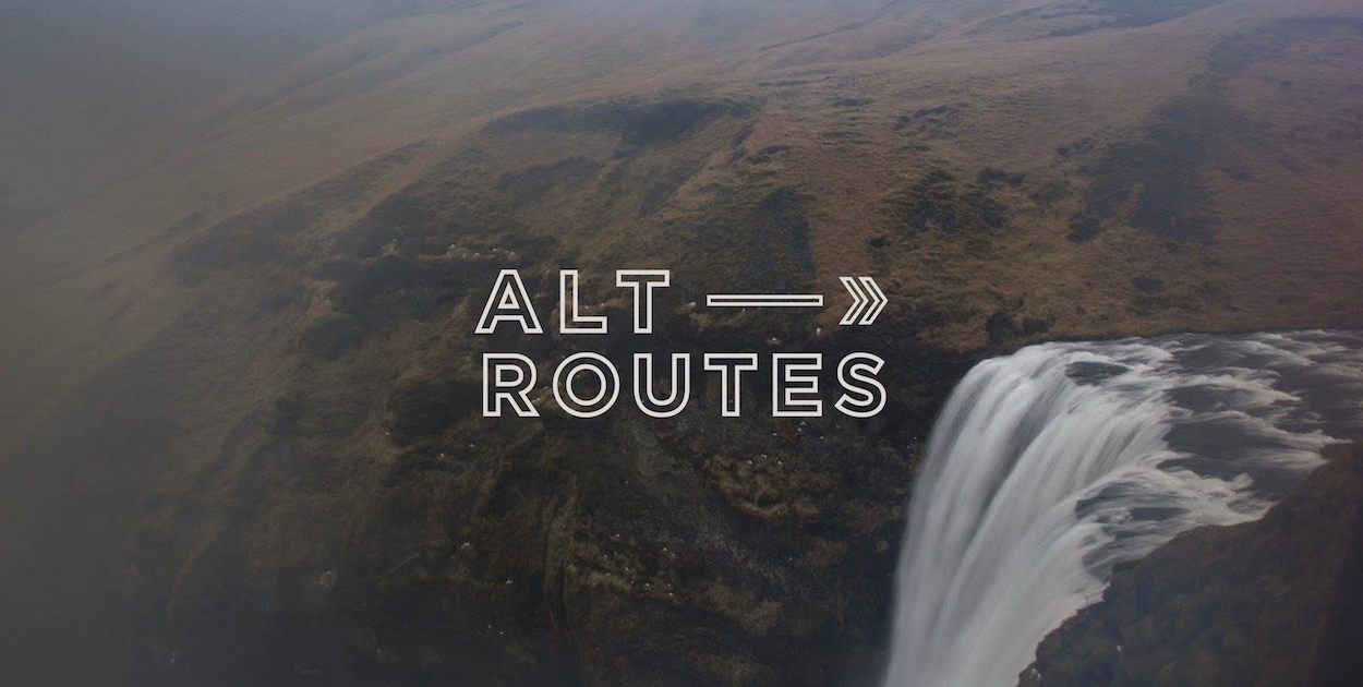 Alternate Routes- Adventure Company- Contact- Backpacking Trips- Nashville Adventures- Outdoor Company- Wilderness Adventure- Adventure Blog
